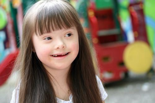 Special Needs Dentistry in Mar Vista